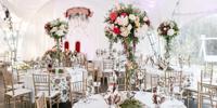 Weddinghall